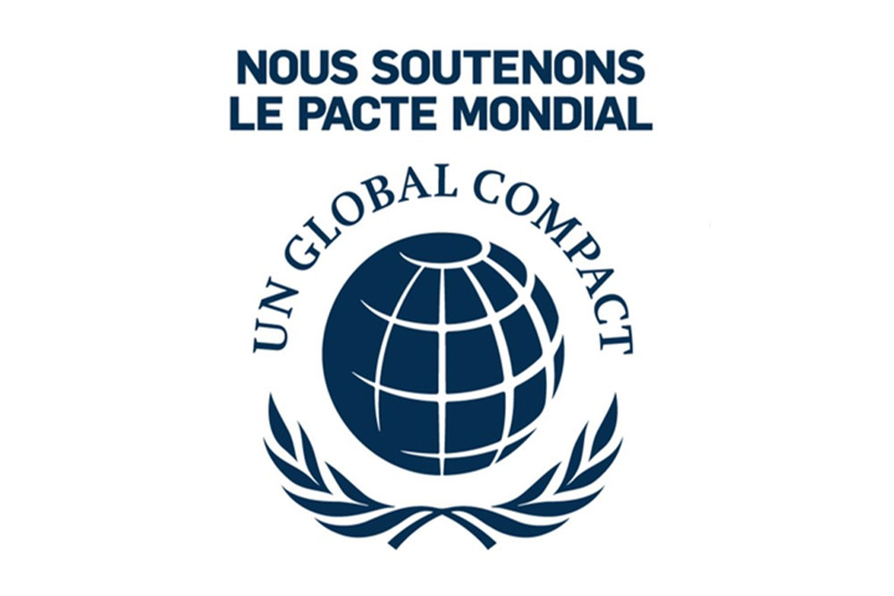 You are currently viewing Sylv'ACCTES rejoint le Pacte Mondial des Nations Unies