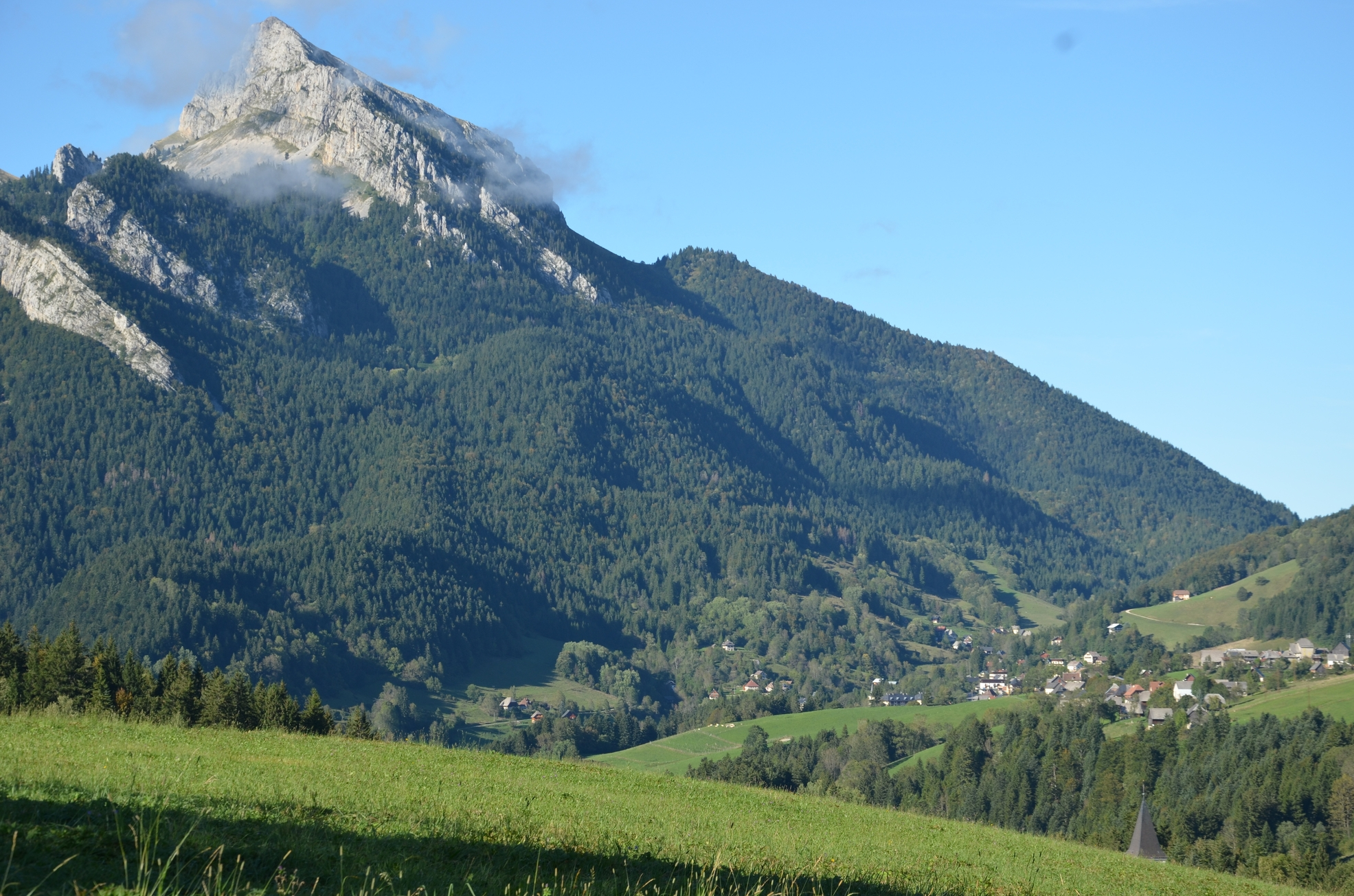 You are currently viewing Grenoble-alpes métropole rejoint Sylv'ACCTES